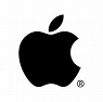 image-621582-Apple_logosmaller.png